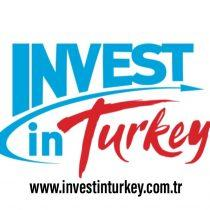 Invest in Turkey